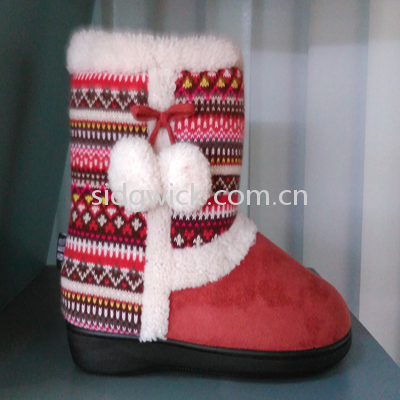 New style boots for men and women