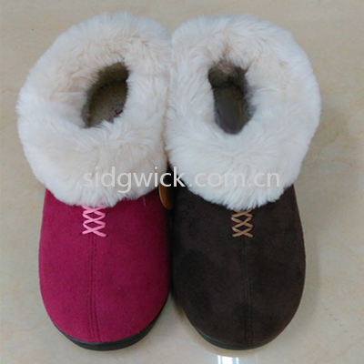 Classic designed boots for women